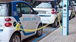 Ladestation Elektroauto öffentlich : elektroautos so gef hrlich sind sie f r herzpatienten ~ Jslefanu.com Haus und Dekorationen