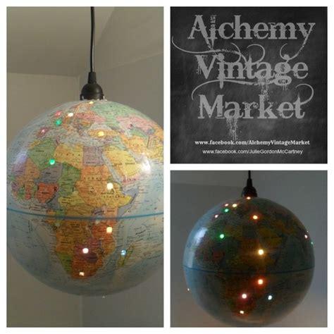 pin  alchemy vintage market  alchemyvintage globe