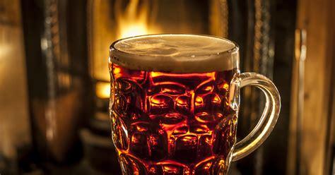 Best High Alcohol Beers Over 12% Abv The Coffee Bean Menu Yuma Az Krups Machine India And Tea Leaf Price User Guide Maker Fme2 Manual Franchise Vegan Tumbler