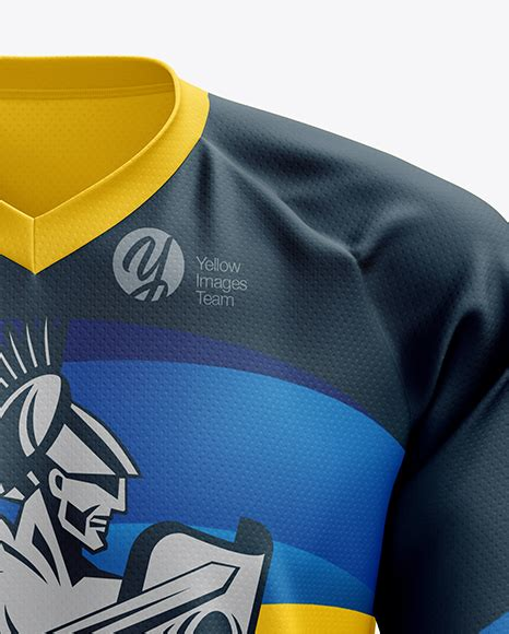 You're going to work with psd mockups mostly — and these are. Mockup Jersey Sepeda Psd