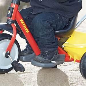Kettler Dreirad Startrike : tricikl kettler startrike sport4pro ~ Watch28wear.com Haus und Dekorationen