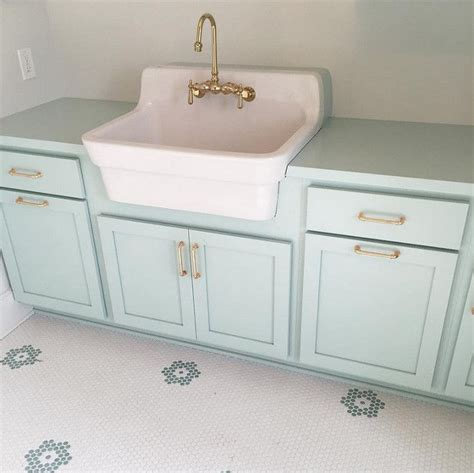 laundry room colors sherwin williams sw 6470 waterscape
