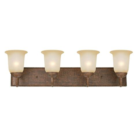 y decor gianni 4 light bronze patina bath vanity lighting