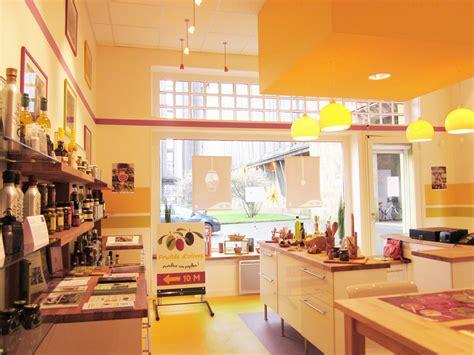magasin canap brest décoratrice à renan ris 02 90 91 19 68