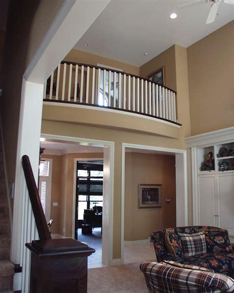 Lander Shingle Style Home Plan 051d-0258