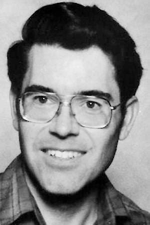 gary hoyt obituary madison  central maine
