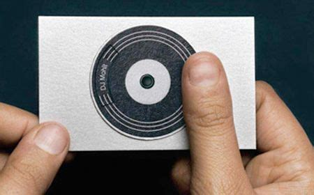 pin  victor canepa  business cards  images