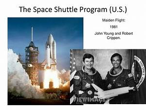 PPT - Space Exploration PowerPoint Presentation - ID:6941363