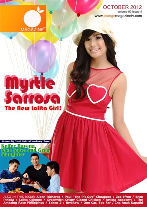 myrtle sarrosa cover jeman villanueva author at orange magazine page 47 of 87