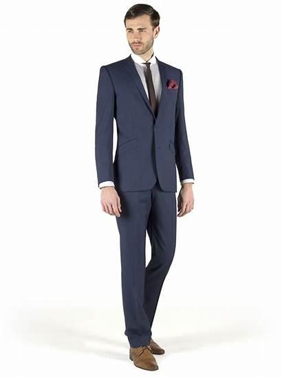 Suit Person Formal Transparent Pluspng