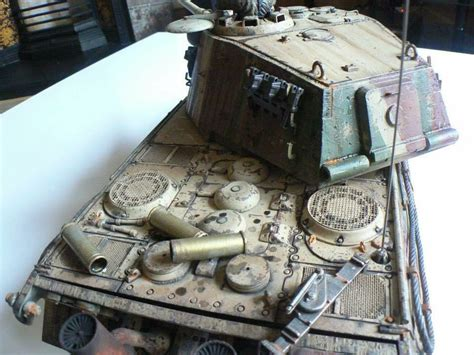 See more ideas about military diorama, diorama, military. Ww2 Diorama Template - Best Templates: Dioramas Ww2 - cigrrr-wall