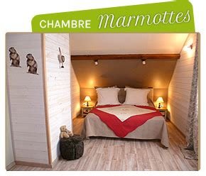 chambre hote cantal chambres hote marmottes la fréneraie cantal