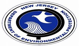 New Jersey Dep  Usgs Introduce First In Series Of