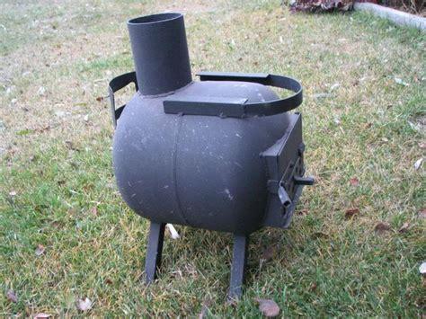 propane bottle fireplace pics rocket stoves wood