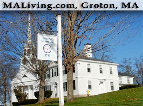 groton ma groton massachusetts lodging real estate dining