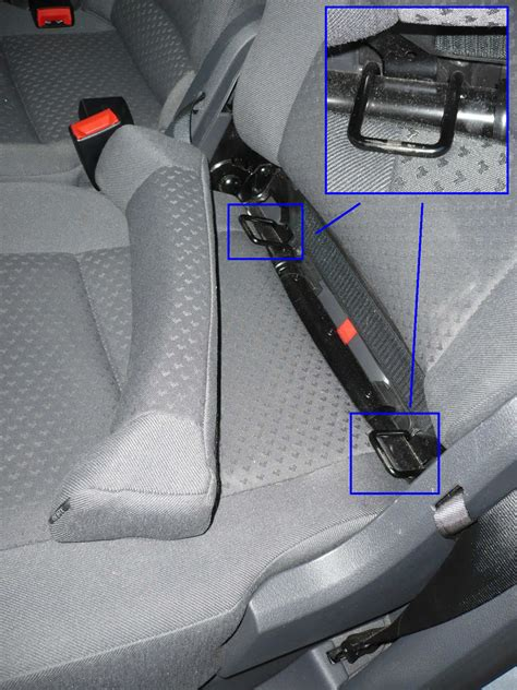 file isofix anchorpoints jpg