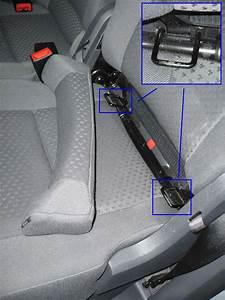 Isofix Base Ford Fiesta : isofix wikipedie ~ Jslefanu.com Haus und Dekorationen
