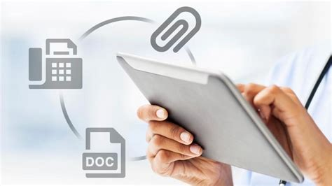 The Best Online Fax Services Pcmag Australia