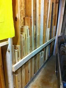 Wood Storage Solutions For Garage Joy Studio Design