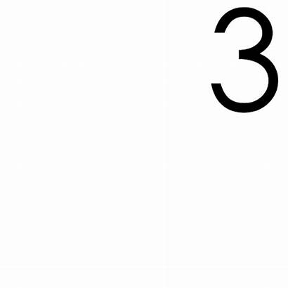 Number Prime Dots Longest Numbers Giphy Ever