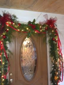 35 stunning garland christmas decorations ideas decoration love
