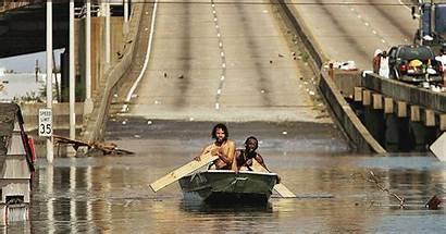 Katrina Orleans Hurricane 1910