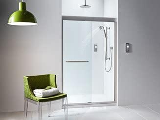 bathroom planning ideas bathroom planning tips bathroom ideas planning