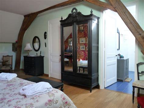 chambre d hote insolite bourgogne eugénie chambres d 39 hôtes en bourgogne