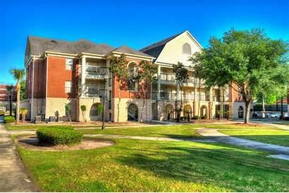 University Village Edu Savannahstate Places