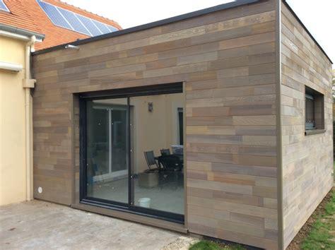 constructeur maison moderne calvados maison moderne