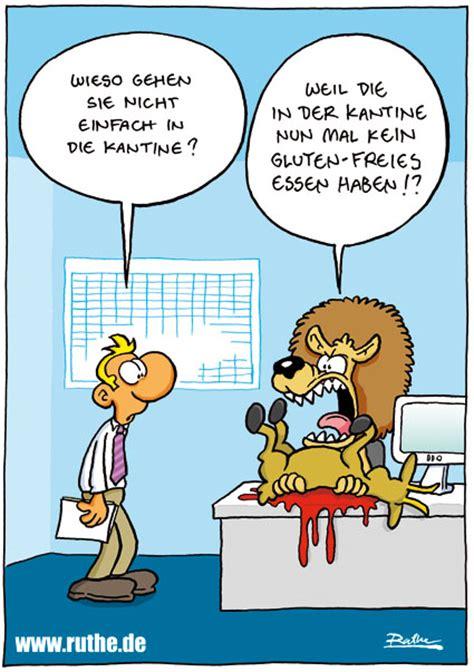 hund durchfall essen