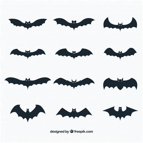 bats vectors photos and psd files free download
