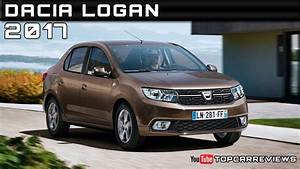 2017 Dacia Logan Review Rendered Price Specs Release Date
