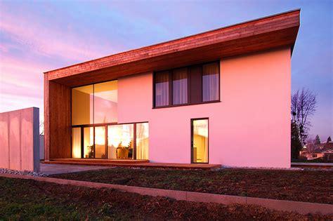 Einfamilienhaus Einfamilienhaus Dieterichs by Haus Kv Einfamilienhaus Niedrigenergiehaus St P 246 Lten