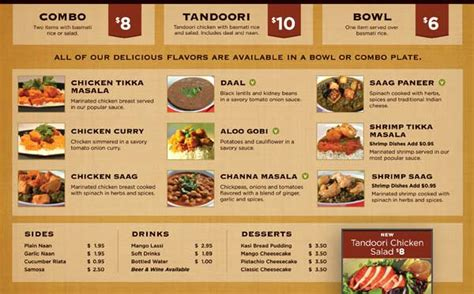 indian cuisine menu menu board design for indian food restaurant evolution design