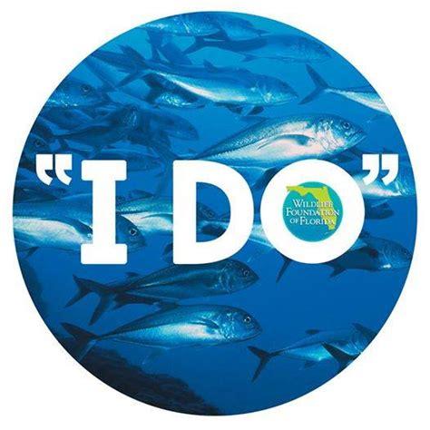 license fishing lifetime florida win future chance enter sportfishingmag investing