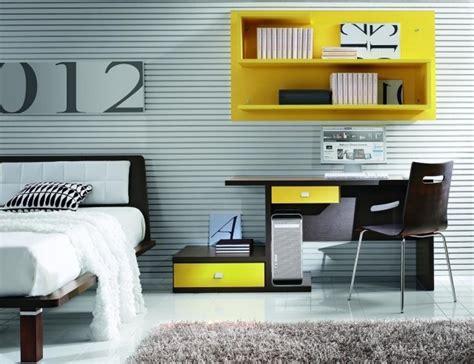 chambre romantique fille chambre de fille ado de design contemporain 25 idées cool