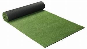 Tapis Sol Exterieur : tapis gazon ext rieur jardingue ~ Teatrodelosmanantiales.com Idées de Décoration