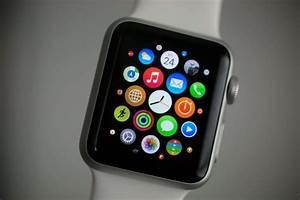 Apple Watch Made  1 5 Billion More Than Rolex Last Year