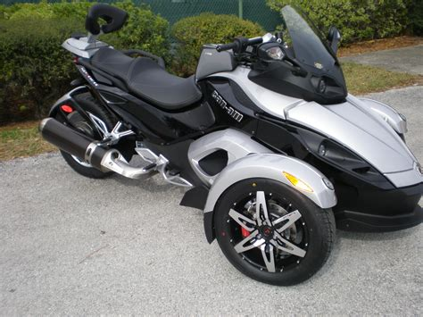 canap m file can am spyder roadster jpg wikimedia commons