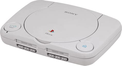 Ps1 Console Ps1 Consoles