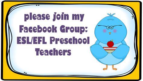 Eslefl Preschool Teachers Pet Activities For Preschool Ell