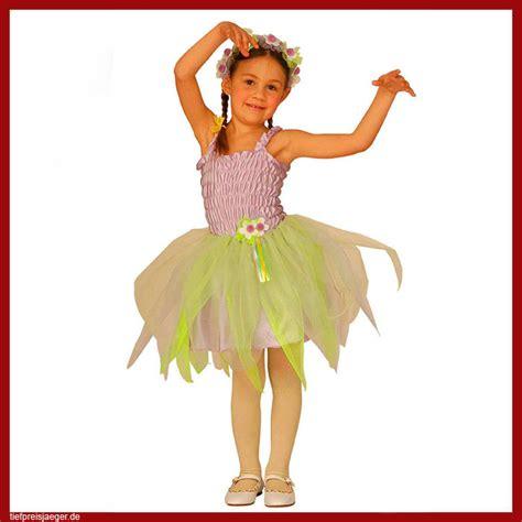 ballerina kostüm kinder ballerina kost 220 m karneval fasching kinder t 228 nzerin kleid ballett elfe 116 3467 ebay