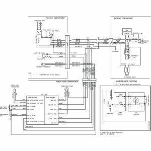 F1961 Amana Wiring Diagrams