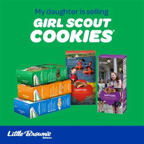 Girl Scout Cookie Memes - 623 best images about gs cookie meme s on pinterest samoa girl scouts and girl scout cookies