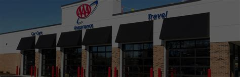 aaa car insurance review rates  insurance
