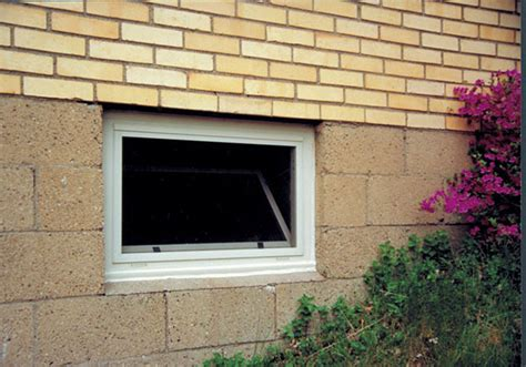 Basement Security Windows In St Louis  How To Secure. Stonewall Kitchen Products. Contemporary Pendant Lighting For Kitchen. Mosaic Tile Kitchen. Modern Vintage Kitchen. Kitchen Sink Colander. Kitchen Backsplashes With White Cabinets. Mr Food Test Kitchen Howard. Portland Kitchen Cabinets