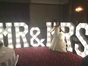 light up letters giant light up letters hire With giant light up letters for sale