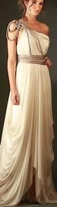 Best 25+ Greek goddess costume ideas on Pinterest Athena costume, Greek goddess halloween