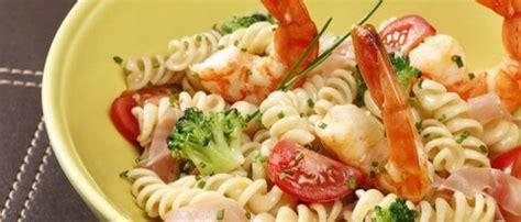 plats a cuisiner petits plats faciles à cuisiner
